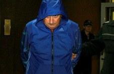 Шефът на Дупнишката популярна каса е самоубиецът в Благоевград