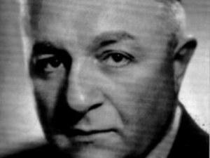 72 години от обесването на Никола Петков