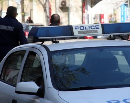 Тежка катастрофа в Русе! Трима са в болница