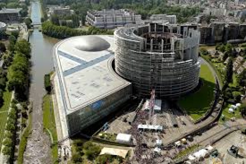 ЕС спестява 4.2 млрд. евро от разходи за служителите си