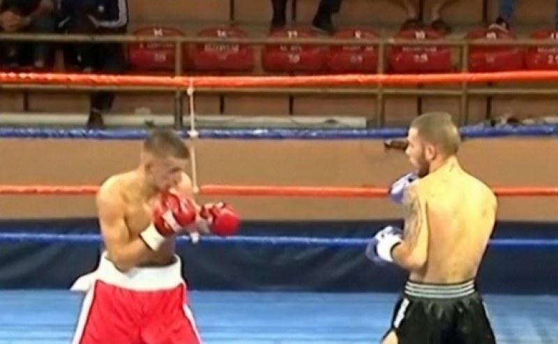 Спортен съдия за скандала с починалия на ринга Борис: Това е прецедент в световния бокс!