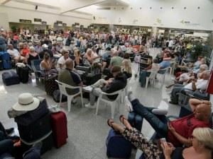 Хотелиери искат данъчна ваканция заради