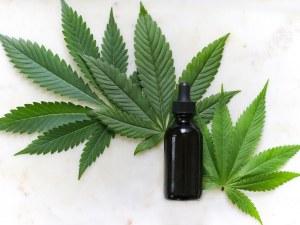Одобриха първото лекарство, произведено от канабис