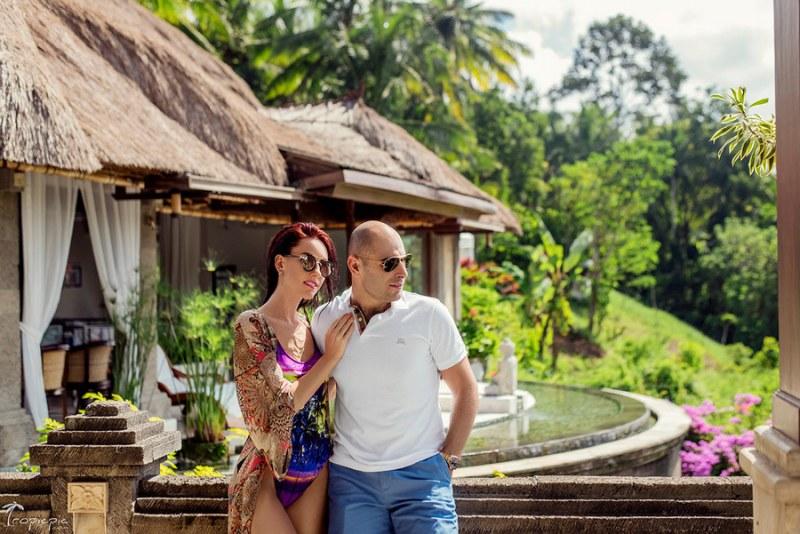 Отменят резервации за Бали заради забрана за секс