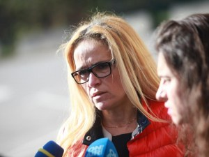 Десислава Иванчева аут от изборите, изпуснала срока