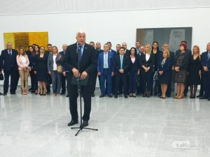 ГЕРБ поиска нов мандат в Пловдив, Здравко Димитров представи какво ще направи, ако стане кмет