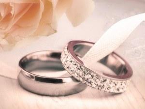 Украинец се ожени за баба си, за да не ходи в казармата
