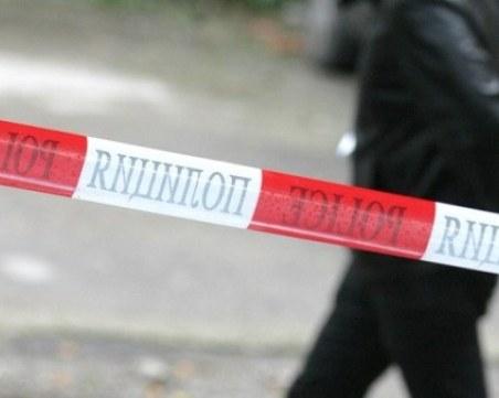 Група мъже ограбиха посред бял ден пловдивчани в парк в Габрово