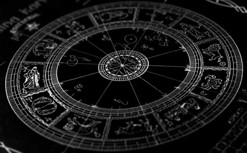 Скритите послания: Астрологията и повърхностното й тълкуване