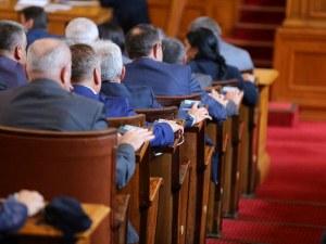 Спешно променят закона за местното самоуправление в навечерието на вота