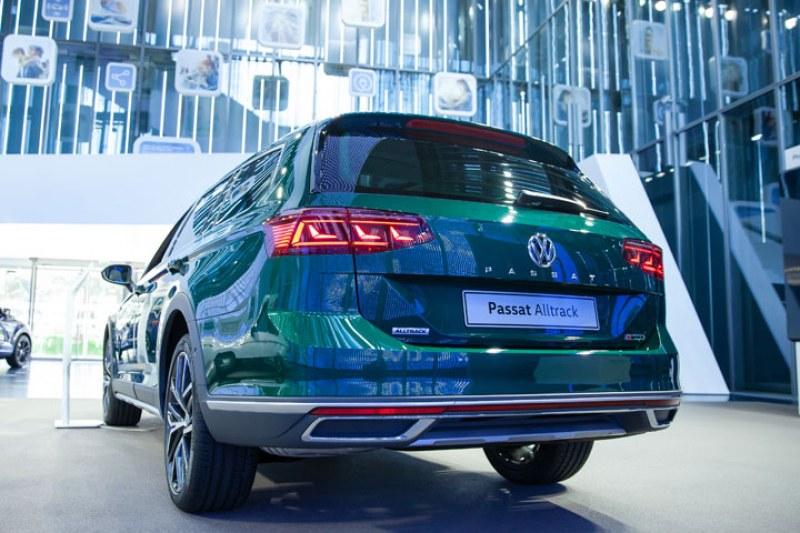 Василев: Изгубихме битката за Volkswagen, но може да дойде друг