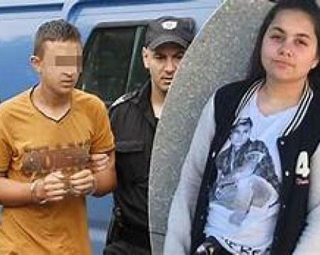 Ще бъде ли оправдан убиецът на 11-годишната Никол