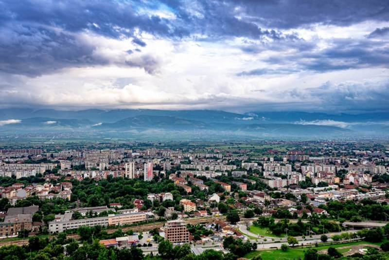 Къде да отидем в събота в Пловдив?
