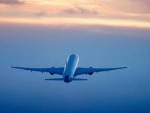 7 полезни съвета при пътуване със самолет