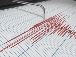 314 земетресения разтресоха района на Истанбул само за 3 дни