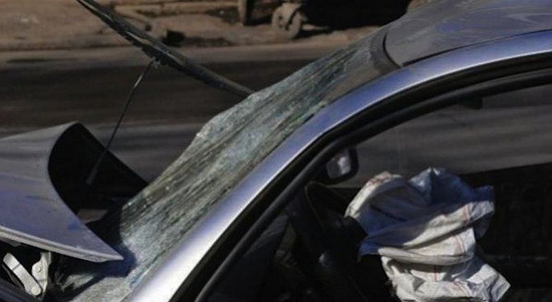 16-годишен българин загина в тежка катастрофа в Испания