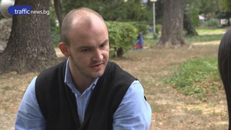 Разследване на TrafficNews: Кандидат за кмет се представя за адвокат и мами пострадали от катастрофи