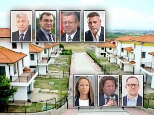 """Ако стана кмет на Пловдив: Ще се присъединят ли общините """"Родопи"""" и """"Марица""""  - отговарят фаворитите"""