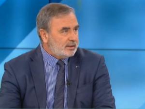 Д-р Кунчев: Имунизирайте се от октомври до декември, няма риск за бременните