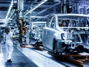 Шанс за България? Евродепутати искат спиране на проекта на Volkswagen за завода в Турция
