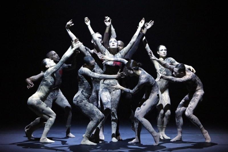 Задава се най-силната седмица от международния фестивал за съвременен танц и пърформанс