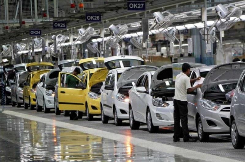 Бизнесът се събира в Пловдив да обсъди бъдещето на автомобилния сектор