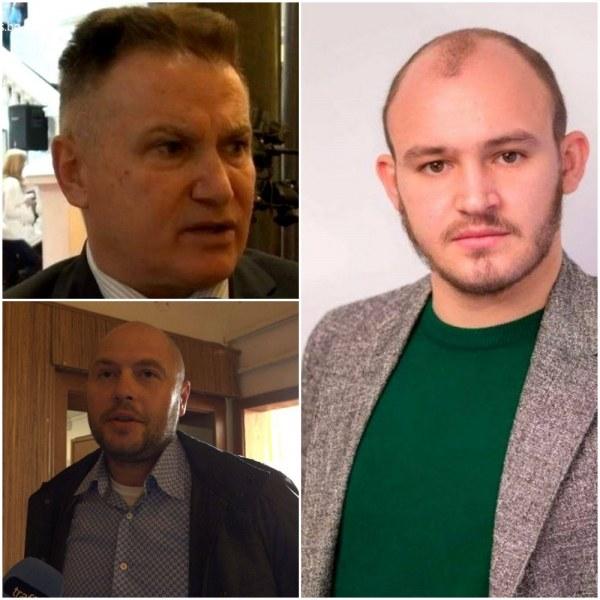 Депутат и адвокат опитват да свалят разследване на TrafficNews за фалшив адвокат- кандидат за кмет