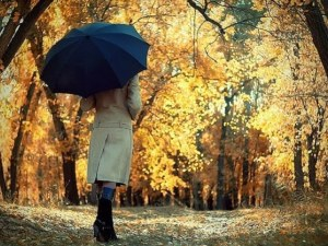 Октомври е! Как да се справим със сезонната депресия?