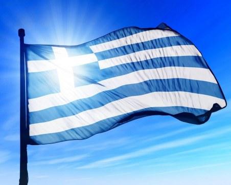 Обща стачка спря радиото, вестници, фериботи в Гърция