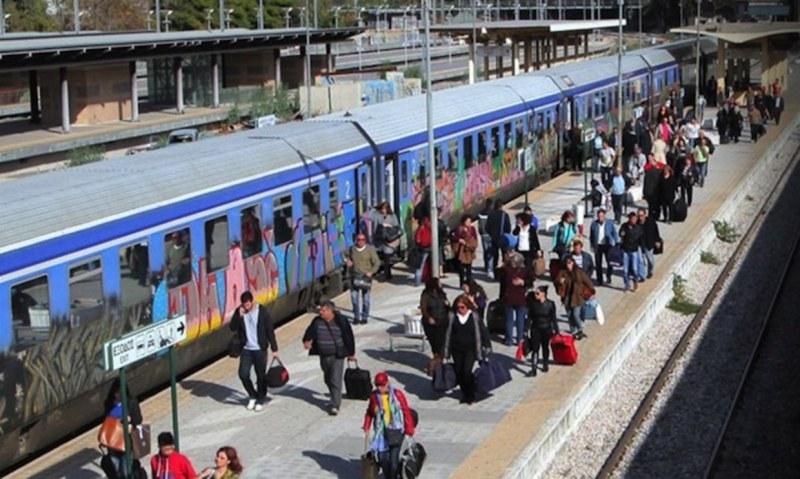 Гърците отново на протест! 24 часа страната ще е без обществен транспорт