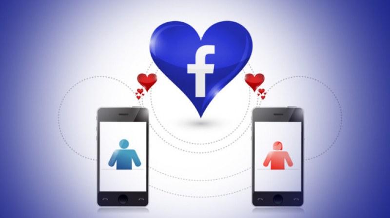 Как социалните медии съсипват връзката ви?