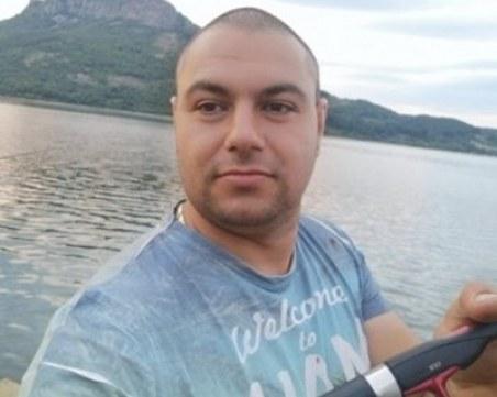 3 дни няма и следа от Тодор! Отишъл за риба край Стара Загора и изчезнал
