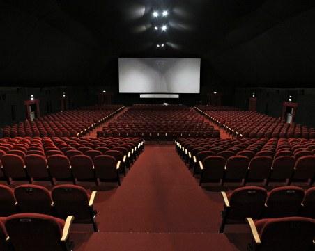 Откриват CineLibri в НДК, Кристоф Ламбер оглавява журито на фестивала