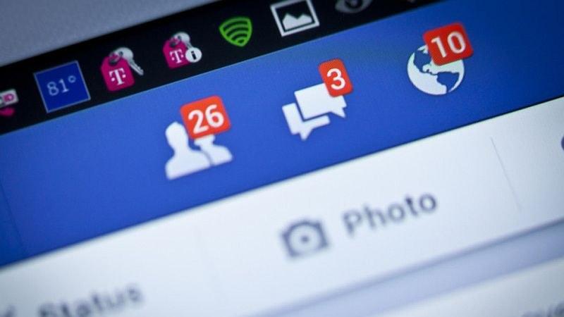 Наредете на Фейсбук да махне клеветите и обидите - вече можете