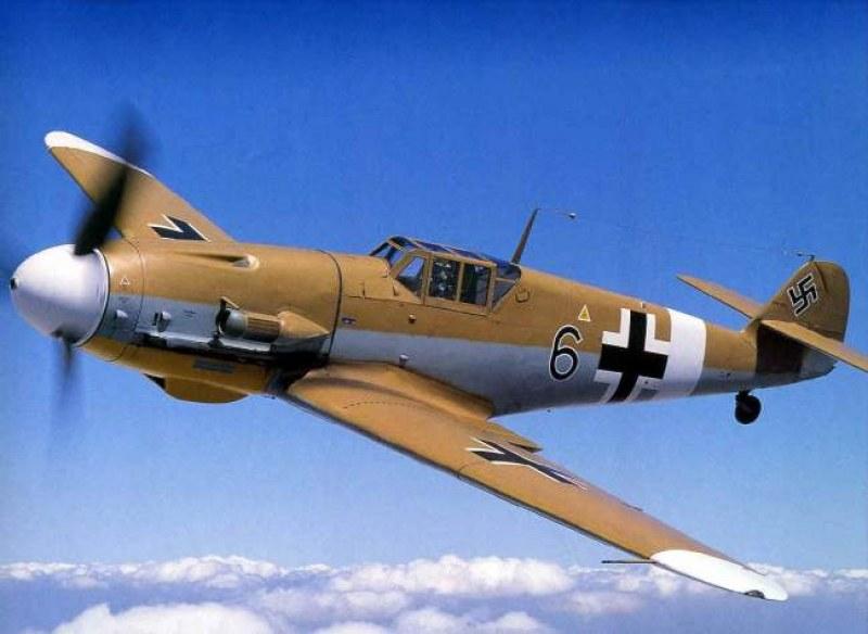 Самолет от Втората световна война се разби в САЩ! 7 души загинаха