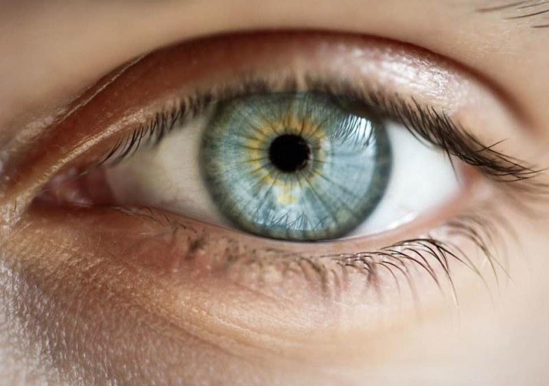 Как да предпазим зрението си от детството до дълбока старост?