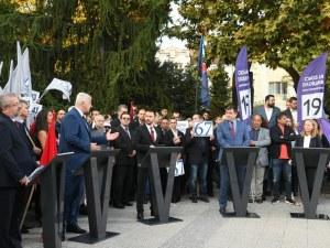 Несъстоялият се дебат, или защо съдбата на Пловдив не може да се каже в 30 секунди
