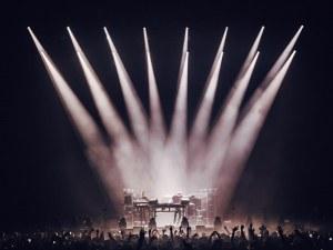 Световна премиера! The Chemical Brothers представят нова версия на вечен хит в София
