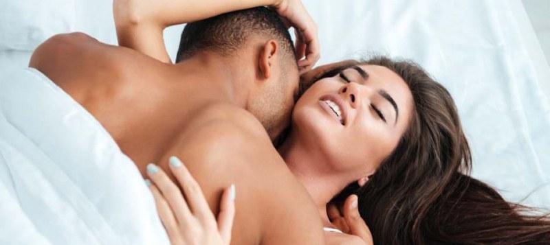 6 дразнещи мъжки навика по време на секс и как да се справите с тях?