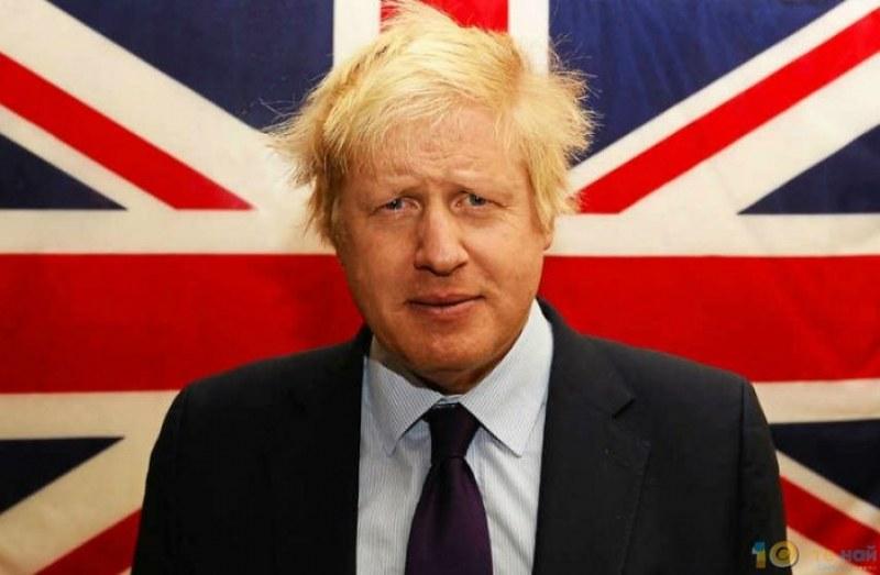 БоДжо готов да поиска отлагане на Брекзит