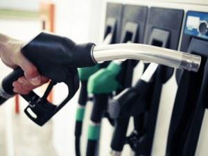 Бензиностанции глобени с над милион лева за некачествено гориво