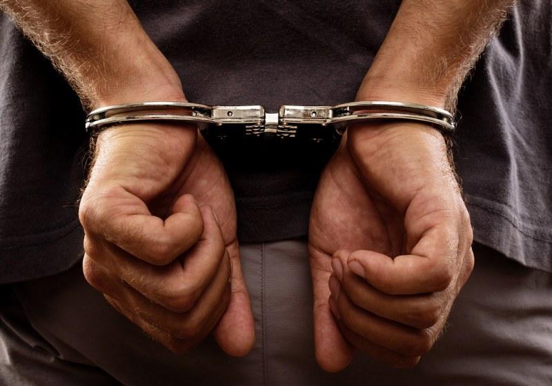 Грандиозна кражба: Беглец задигна 16,5 млн. долара, списаха го в Тайланд
