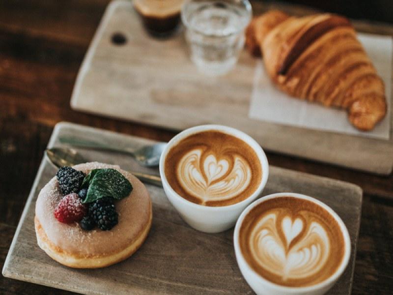 Какви са страничните ефекти от кофеина?