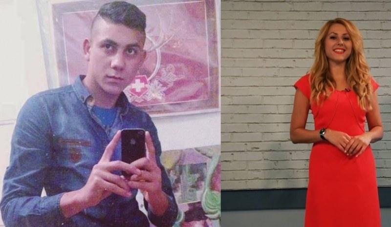 Гняв и въпроси година след бруталното убийство на журналистката Виктория Маринова
