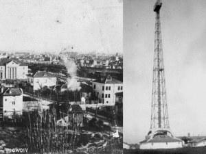 Символът на Кючук Париж беше унищожен. Илиян Велков е решен Кулата да възкръсне!