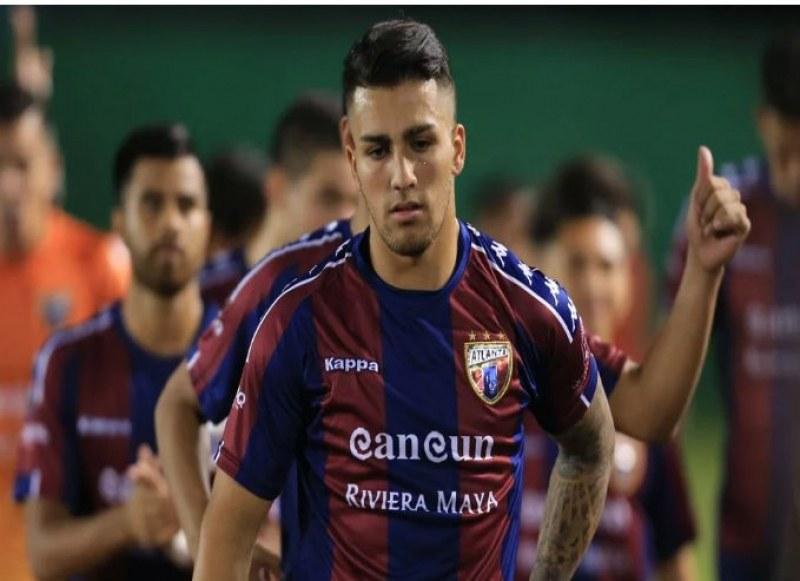 Млад аржентински футболист загина нелепо