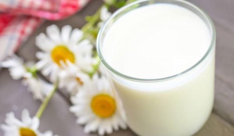 4 напитки, с които да забързаме метаболизма