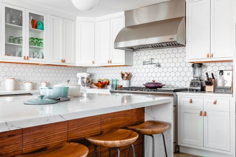 Кои са най-често срещаните грешки при обзавеждането на дома?