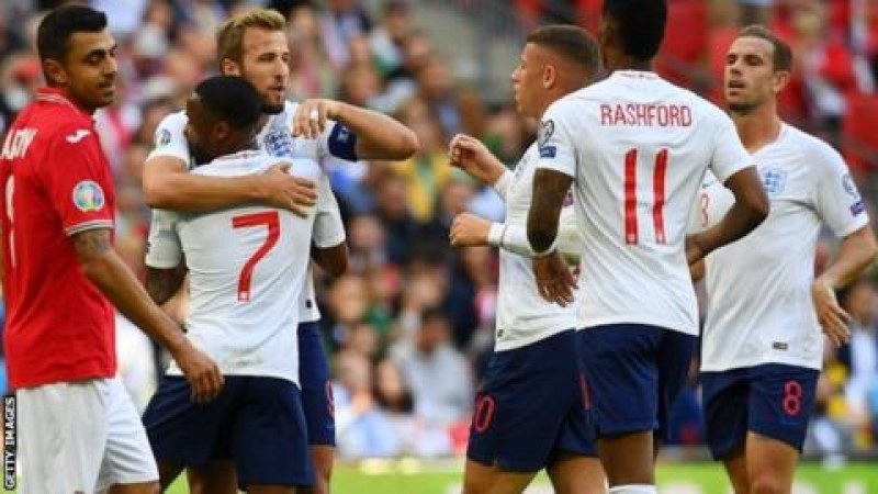 Англичаните с ултиматум за расизма - може да напуснат терена