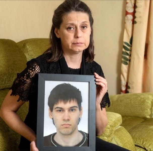 Българин в Англия си поръча онлайн цианид и се самоуби